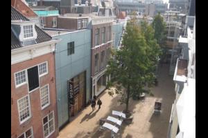 Bekijk appartement te huur in Den Haag Nieuwstraat, € 1150, 105m2 - 293359. Geïnteresseerd? Bekijk dan deze appartement en laat een bericht achter!