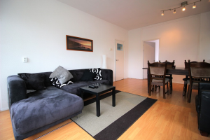 View apartment for rent in Amsterdam Koxhorn, € 1750, 85m2 - 388540. Interested? check out this apartment and leave a message!