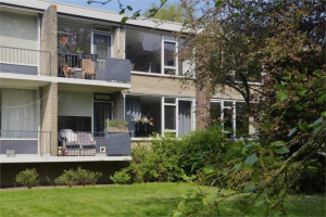 Bekijk appartement te huur in Groningen Helperzoom, € 880, 73m2 - 339728. Geïnteresseerd? Bekijk dan deze appartement en laat een bericht achter!