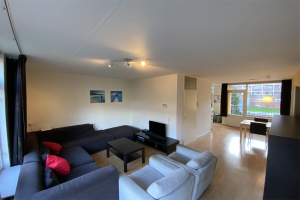 View apartment for rent in Groningen Zaagmuldersweg, € 950, 76m2 - 382573. Interested? check out this apartment and leave a message!