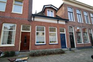 Bekijk woning te huur in Groningen Rabenhauptstraat, € 1195, 90m2 - 335171. Geïnteresseerd? Bekijk dan deze woning en laat een bericht achter!