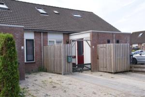 Bekijk woning te huur in Delfzijl Duivenslag, € 750, 80m2 - 356927. Geïnteresseerd? Bekijk dan deze woning en laat een bericht achter!