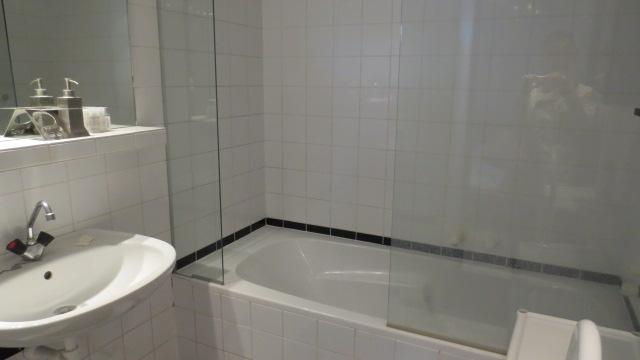 Te huur: Appartement Methusalemplein, Eindhoven - 6