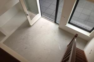 Bekijk appartement te huur in Zwolle Kapelsteeg, € 781, 40m2 - 354133. Geïnteresseerd? Bekijk dan deze appartement en laat een bericht achter!