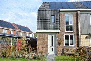 Bekijk woning te huur in Rijswijk Zh Lavendel, € 1695, 125m2 - 352875. Geïnteresseerd? Bekijk dan deze woning en laat een bericht achter!