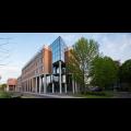 Bekijk appartement te huur in Apeldoorn Prins Willem-Alexanderlaan, € 510, 28m2 - 323526. Geïnteresseerd? Bekijk dan deze appartement en laat een bericht achter!