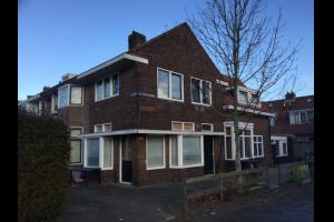 Bekijk kamer te huur in Leeuwarden Bleeklaan, € 325, 16m2 - 320001. Geïnteresseerd? Bekijk dan deze kamer en laat een bericht achter!