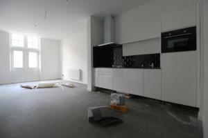 Bekijk appartement te huur in Deventer Kerkstraat, € 950, 50m2 - 381736. Geïnteresseerd? Bekijk dan deze appartement en laat een bericht achter!