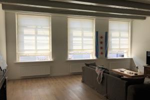 Bekijk appartement te huur in Den Bosch S. Geertruikerkhof, € 1400, 180m2 - 348411. Geïnteresseerd? Bekijk dan deze appartement en laat een bericht achter!