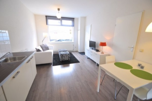 View apartment for rent in Haarlem Kedoestraat, € 1075, 45m2 - 383419. Interested? check out this apartment and leave a message!