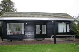 Bekijk woning te huur in Nigtevecht Vreelandseweg, € 1750, 70m2 - 361728. Geïnteresseerd? Bekijk dan deze woning en laat een bericht achter!