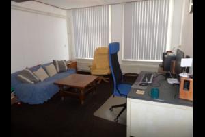 Bekijk appartement te huur in Leiden Breestraat, € 685, 40m2 - 288820. Geïnteresseerd? Bekijk dan deze appartement en laat een bericht achter!