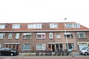 Bekijk appartement te huur in Utrecht Albatrosstraat, € 1595, 90m2 - 340578. Geïnteresseerd? Bekijk dan deze appartement en laat een bericht achter!
