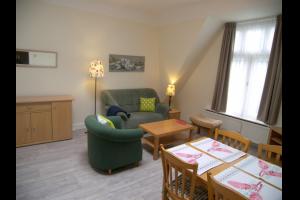 Bekijk appartement te huur in Den Haag Gevers Deynootweg, € 900, 50m2 - 323922. Geïnteresseerd? Bekijk dan deze appartement en laat een bericht achter!