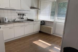 For rent: Apartment Bosseplaat, Rozenburg Zh - 1