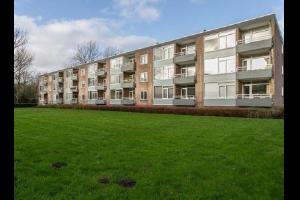 Bekijk appartement te huur in Groningen Illegaliteitslaan, € 1150, 75m2 - 295123. Geïnteresseerd? Bekijk dan deze appartement en laat een bericht achter!