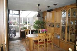 Bekijk woning te huur in Eygelshoven Bergeikstraat, € 700, 130m2 - 361720. Geïnteresseerd? Bekijk dan deze woning en laat een bericht achter!
