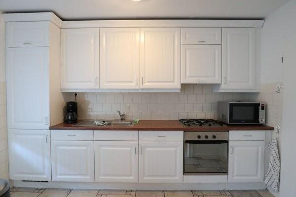 Te huur: Appartement Lenteakker, Spijkenisse - 5