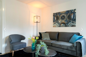 Bekijk appartement te huur in Utrecht Nicolaas Beetsstraat, € 875, 35m2 - 387388. Geïnteresseerd? Bekijk dan deze appartement en laat een bericht achter!