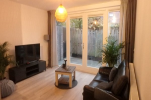 View apartment for rent in Eindhoven Kempensebaan, € 765, 46m2 - 377926. Interested? check out this apartment and leave a message!