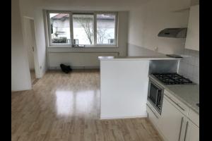 Bekijk appartement te huur in Arnhem Bouwmeesterstraat, € 675, 37m2 - 335109. Geïnteresseerd? Bekijk dan deze appartement en laat een bericht achter!