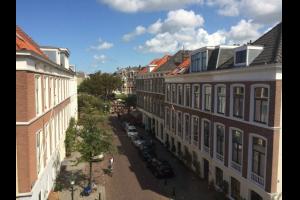 Bekijk appartement te huur in Den Haag Trompstraat, € 1250, 65m2 - 324064. Geïnteresseerd? Bekijk dan deze appartement en laat een bericht achter!