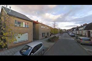 Bekijk studio te huur in Enschede Glanerbruggeweg, € 630, 32m2 - 292842. Geïnteresseerd? Bekijk dan deze studio en laat een bericht achter!