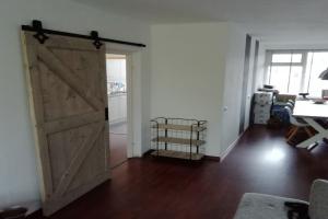 Bekijk appartement te huur in Tilburg Predikherenlaan, € 708, 65m2 - 355009. Geïnteresseerd? Bekijk dan deze appartement en laat een bericht achter!