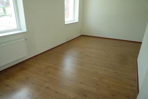 Bekijk studio te huur in Tilburg Wittebollestraat, € 465, 21m2 - 340885. Geïnteresseerd? Bekijk dan deze studio en laat een bericht achter!
