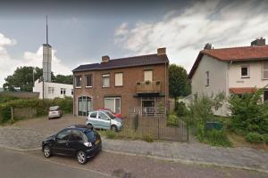 Bekijk appartement te huur in Nijmegen Muldersweg, € 895, 45m2 - 364029. Geïnteresseerd? Bekijk dan deze appartement en laat een bericht achter!