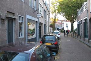 Bekijk appartement te huur in Eindhoven Bergstraat, € 790, 70m2 - 351189. Geïnteresseerd? Bekijk dan deze appartement en laat een bericht achter!