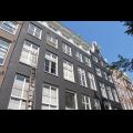 Bekijk appartement te huur in Amsterdam Keizersgracht, € 2650, 110m2 - 288148. Geïnteresseerd? Bekijk dan deze appartement en laat een bericht achter!