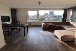 Bekijk appartement te huur in Amsterdam Nedersticht, € 1950, 65m2 - 375986. Geïnteresseerd? Bekijk dan deze appartement en laat een bericht achter!