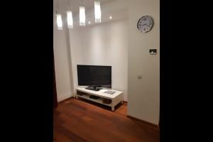 Bekijk kamer te huur in Arnhem Van Ghentstraat, € 400, 16m2 - 332127. Geïnteresseerd? Bekijk dan deze kamer en laat een bericht achter!