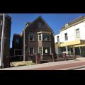 Bekijk studio te huur in Arnhem Amsterdamseweg, € 450, 20m2 - 369089. Geïnteresseerd? Bekijk dan deze studio en laat een bericht achter!