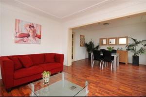 Bekijk appartement te huur in Arnhem Huissensestraat, € 795, 70m2 - 326917. Geïnteresseerd? Bekijk dan deze appartement en laat een bericht achter!
