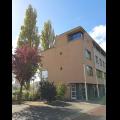 Bekijk woning te huur in Den Haag Aagje Dekenlaan, € 1800, 62m2 - 301905. Geïnteresseerd? Bekijk dan deze woning en laat een bericht achter!