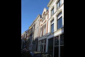 Bekijk appartement te huur in Dordrecht Steegoversloot, € 995, 125m2 - 332716. Geïnteresseerd? Bekijk dan deze appartement en laat een bericht achter!
