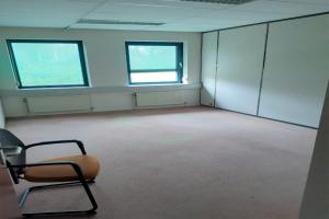 Bekijk kamer te huur in Arnhem Kronenburgsingel, € 260, 18m2 - 394228. Geïnteresseerd? Bekijk dan deze kamer en laat een bericht achter!