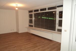 Bekijk appartement te huur in Leidschendam Buizerdlaan, € 1250, 69m2 - 366056. Geïnteresseerd? Bekijk dan deze appartement en laat een bericht achter!