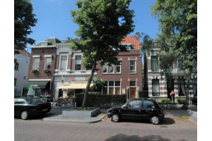 View apartment for rent in Breda Ginnekenweg, € 1100, 59m2 - 334822. Interested? check out this apartment and leave a message!