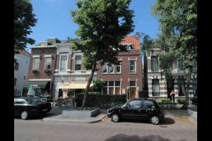 Bekijk appartement te huur in Breda Ginnekenweg, € 1100, 59m2 - 334822. Geïnteresseerd? Bekijk dan deze appartement en laat een bericht achter!
