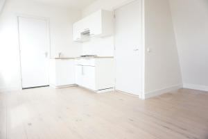View studio for rent in Den Haag Badhuisstraat, € 765, 24m2 - 394927. Interested? check out this studio and leave a message!