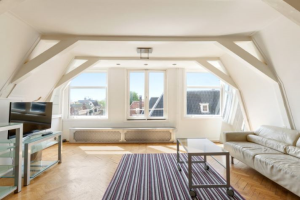 View apartment for rent in Amsterdam Haarlemmerstraat, € 1650, 70m2 - 366613. Interested? check out this apartment and leave a message!