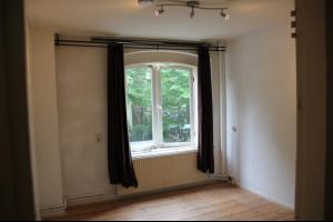 Bekijk appartement te huur in Arnhem Parkstraat, € 565, 35m2 - 291500. Geïnteresseerd? Bekijk dan deze appartement en laat een bericht achter!