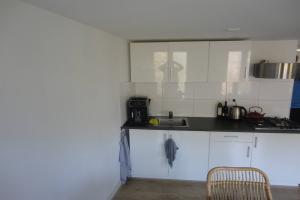 For rent: Apartment Bethlehems Kerkplein, Zwolle - 1
