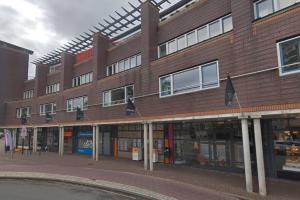 Bekijk appartement te huur in Hilversum Kerkbrink, € 1250, 70m2 - 357400. Geïnteresseerd? Bekijk dan deze appartement en laat een bericht achter!