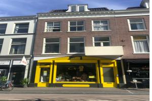 Bekijk appartement te huur in Utrecht Voorstraat, € 1275, 65m2 - 392768. Geïnteresseerd? Bekijk dan deze appartement en laat een bericht achter!
