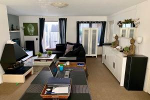 Bekijk appartement te huur in Hilversum Egelantierstraat, € 940, 60m2 - 368332. Geïnteresseerd? Bekijk dan deze appartement en laat een bericht achter!