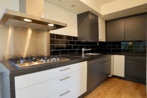 Bekijk appartement te huur in Rotterdam Strevelsweg, € 775, 60m2 - 392695. Geïnteresseerd? Bekijk dan deze appartement en laat een bericht achter!